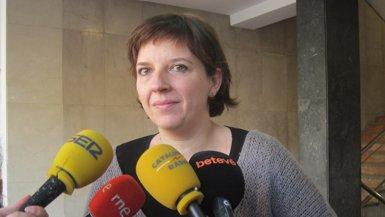 Barcelona exigeix a la UE prioritzar la reducció de les desigualtats des del fòrum d'Eurocities (EUROPA PRESS)