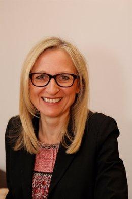 Martina Buchhauser