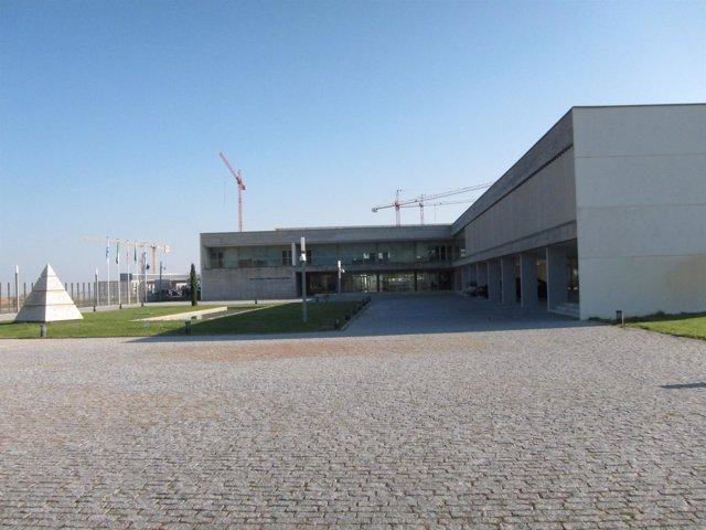Centro De Cirugía De Mínima Invasión De Cáceres