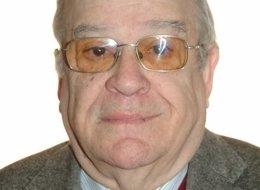 El arabista Federico Corriente