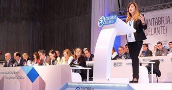 Líderes del PP de 70 municipios piden a Génova la suspensión cautelar de...