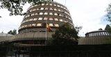 EL TC desestima el recurso de Andalucía contra la reforma sanitaria de 2012