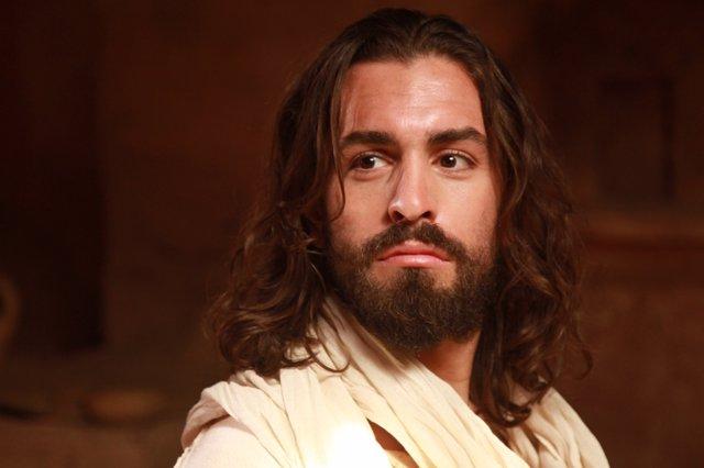 Los enigmas de Jesucristo