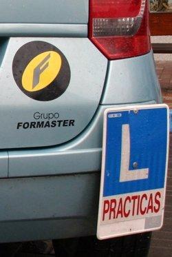 Las autoescuelas españolas incorporan Aulas Virtuales para la formación de sus alumnos