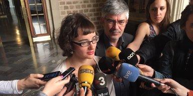 Inversió d'1,2 milions de la taxa turística per reforçar el bus a les platges i el centre (AJUNTAMENT DE BARCELONA)