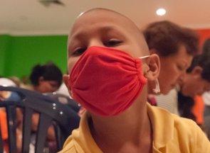 Más supervivencia a la leucemia infantil pero persisten las desigualdades (FLICKR//WILFREDO RODRÍGUEZ)