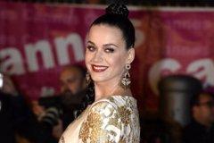 Katy Perry vuelve a sorprender con su nuevo cambio de look