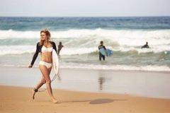 10 consejos básicos para lucir bikini este verano
