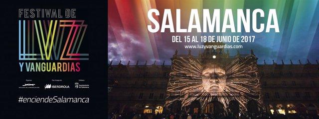 Valla que se podrá ver en Madrid