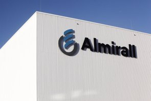 Almirall nombra a Vladimir Paul-Blanc presidente y director general de ThermiGen (ALMIRALL)