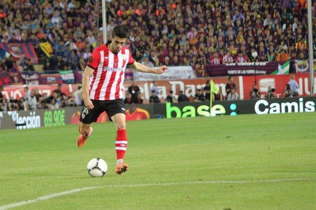 Susaeta Athletic Club Bilbao