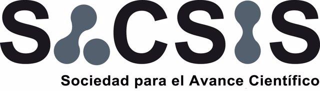 SACSIS (Sociedad para el Avance Científico)