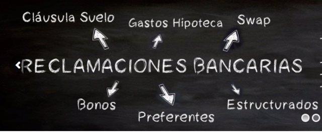 Comunicado reclamar 100 gratuito cl usula suelo y gastos for Hipoteca clausula suelo banco popular