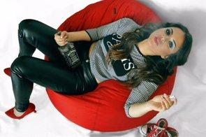 Los jóvenes disfrutan más el tabaco con el alcohol que con los porros (PIXABAY)