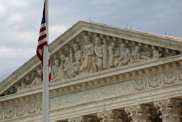 Los métodos alternativos a la inyección letal en EEUU, cuestionados por los juristas
