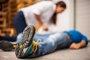 Foto: Padecer síncopes recurrentes aumenta el riesgo de accidentes
