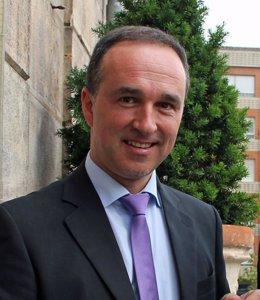 Enrique Gómez Zamanillo