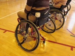 BBVA vuelve a lanzar los Premios Integra para promover la inclusión laboral de personas con discapacidad