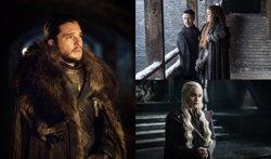 Juego de Tronos: 10 revelaciones escondidas en las primeras imágenes de la 7ª temporada (HBO)