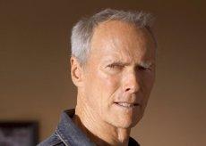 Clint Eastwood portarà al cinema l'atac terrorista en un tren de París (MALPASO)
