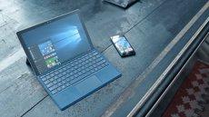 Windows 10 rebrà actualitzacions importants cada sis mesos (MICROSOFT)