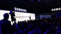Samsung lanza el reto #TecnologíaConPropósito para premiar proyectos de desarrolladores que ayuden a cambiar el mundo