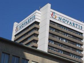 Eltrombopag de Novartis mejora las respuestas en la aplasia medular grave (AMG) como terapia de primera línea (ANDREW/FLICKR)