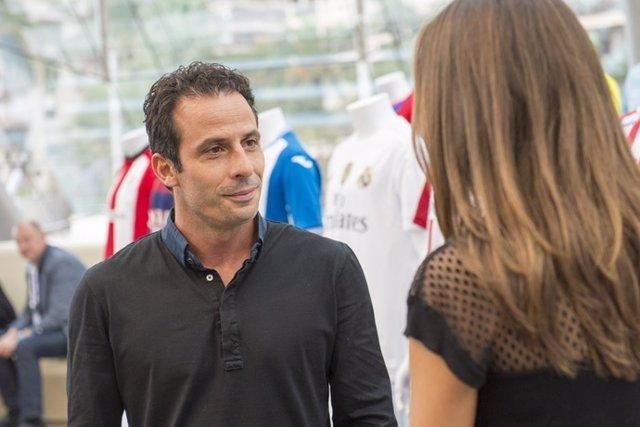 Ludovic Giuly Mónaco