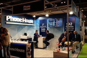 The Phone House y la posibilidad de unirse al distribuidor líder de telefonía móvil en España
