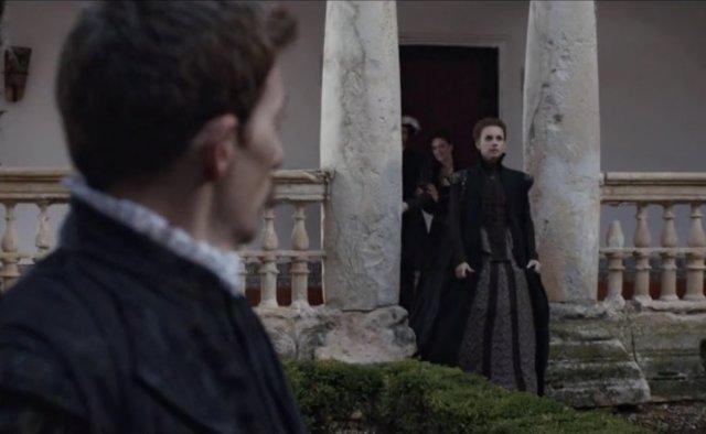 El Ministerio del Tiempo tercera temporada