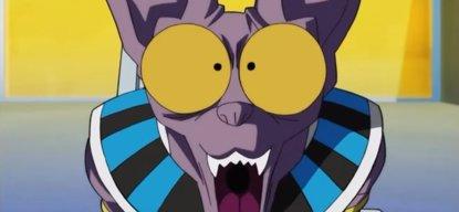 Dragon Ball Super: ¿Revela una profecía del último episodio la destrucción de la Tierra? (TOEI)