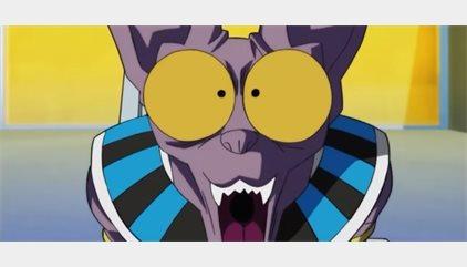 Dragon Ball Super: ¿Revela una profecía del último episodio la destrucción de la Tierra?