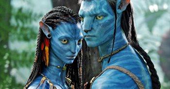 Arranca al fin la producción de las cuatro secuelas de Avatar que ya...