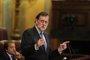 Rajoy evoca el diálogo de Espriu ante quienes buscan