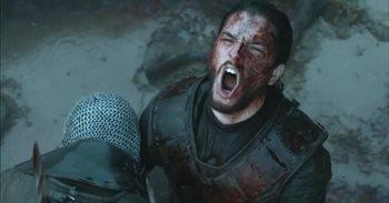 Juego de Tronos: ¿Revela una teoría fan la muerte de un gran personaje a...