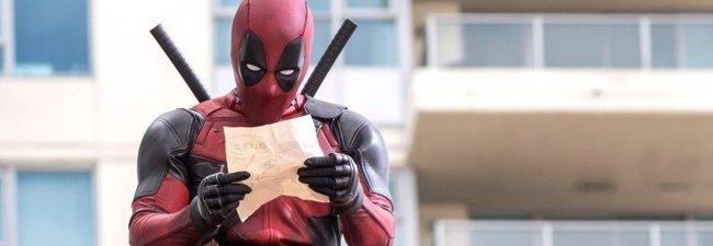 Los X-Men que vienen: Fox pone fecha a Fénix Oscura, Deadpool 2 y New Mutants ( MARVEL STUDIOS / 20TH CENTURY FOX)