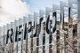 Repsol alcanza su récord de producción en Brasil