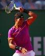 Nadal conquista su décimo título en Montecarlo ante Albert Ramos