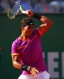 Foto: Nadal se convierte en leyenda al derrotar a Albert Ramos en la final de Montecarlo