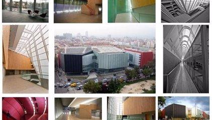 El exdirectivo del Canal Ildefonso de Miguel habría cobrado comisiones por las obras de los Teatros
