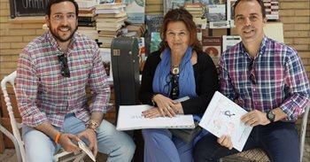 Ciudadanos reclama una biblioteca en Los Bermejales (Sevilla) por el Día...