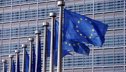 Europa valida el déficit del 4,3% del Gobierno en 2016, por debajo de la meta pactada con Bruselas