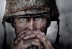 Filtren les primeres imatges de 'Call of Duty' (ACTIVISION)