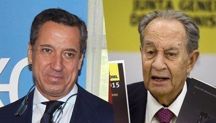 El juez investiga a 60 personas en la operación Lezo, entre ellos al exministro Zaplana y al empresario Villar Mir