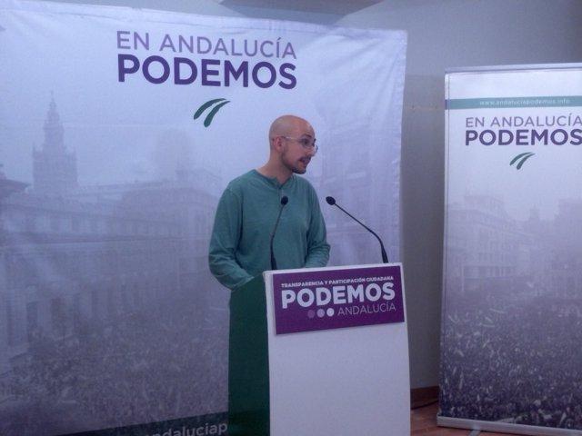 Pablo Pérez Ganfornina