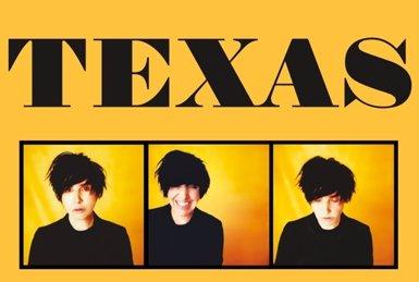 Texas presentarà nou disc al novembre a Barcelona i Madrid (DOCTOR MUSIC)