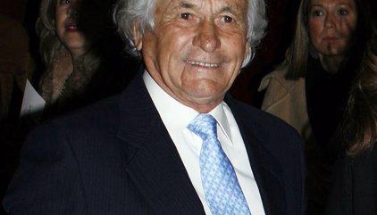 Torero Sebastián Palomo Linares