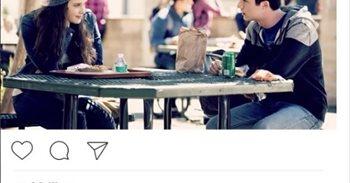 Los secretos de Por 13 Razones (13 Reasons Why) ocultos en Instagram