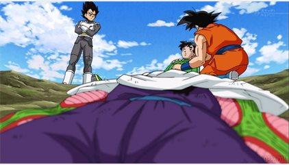 Dragon Ball Super: ¿Revelada la transformación más poderosa del personaje favorito de Toriyama?