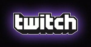 Twitch reduce los requisitos para empezar a ganar dinero con los 'streamings' con su nuevo programa de afiliados